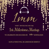 1 MM Event