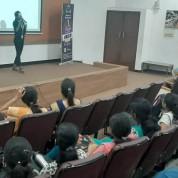 MOP-Vaishnav-College